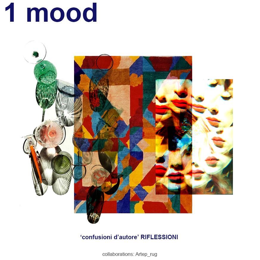 01moodriflessioni