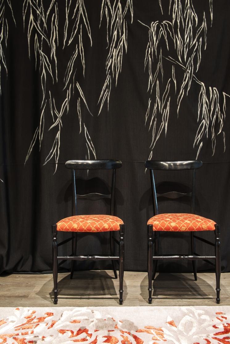 chiavarina chairs