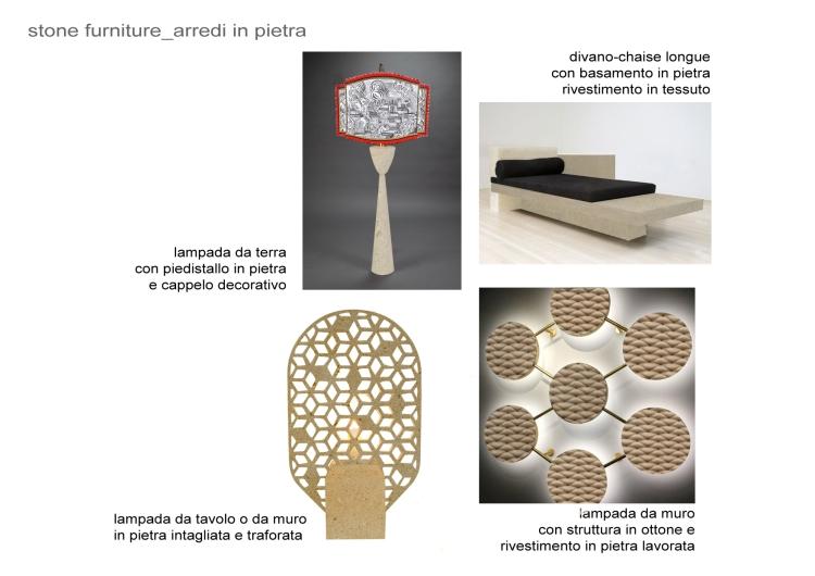 04 furniture
