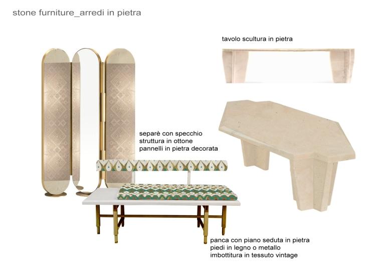 05 furniture