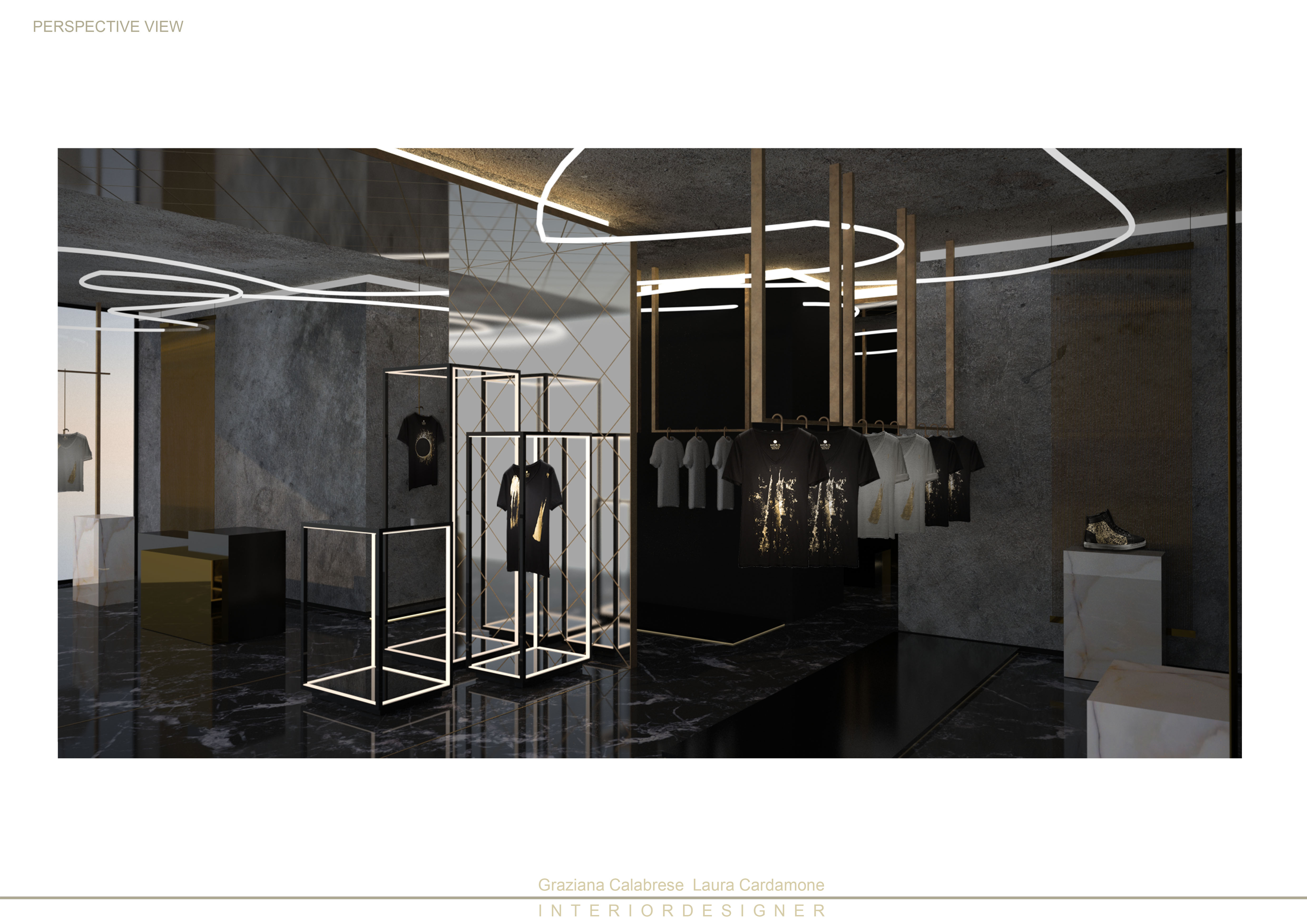 Corsi interior design bari - Interior design bari ...