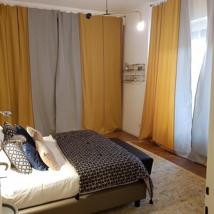 appartamento via ariberto (1)