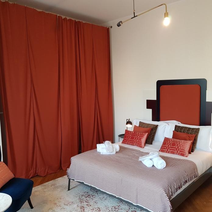 appartamento via ariberto (4)